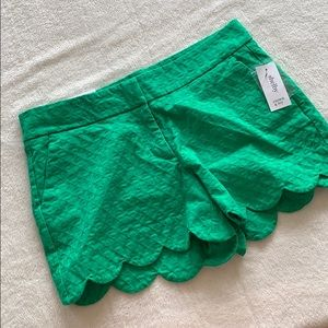 Brand new with tags Crown &Ivy Shelby Shorts